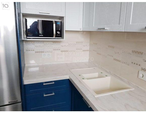 Кухня Уран - фото 3