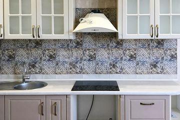 Кухня Соня - фото 2