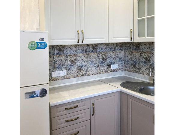 Кухня Соня - фото 3