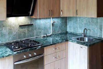 Кухня Вант - фото 2