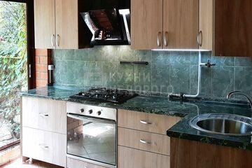 Кухня Вант - фото 3