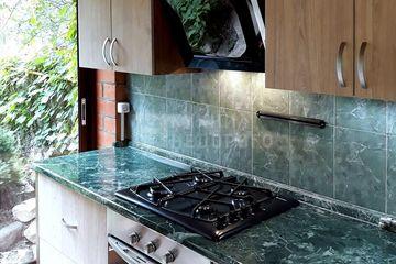 Кухня Вант - фото 4