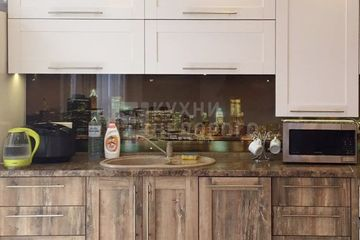 Кухня Кето - фото 2