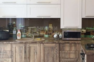 Кухня Кето - фото 3