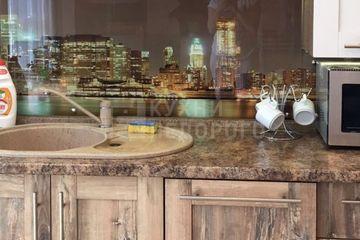Кухня Кето - фото 4