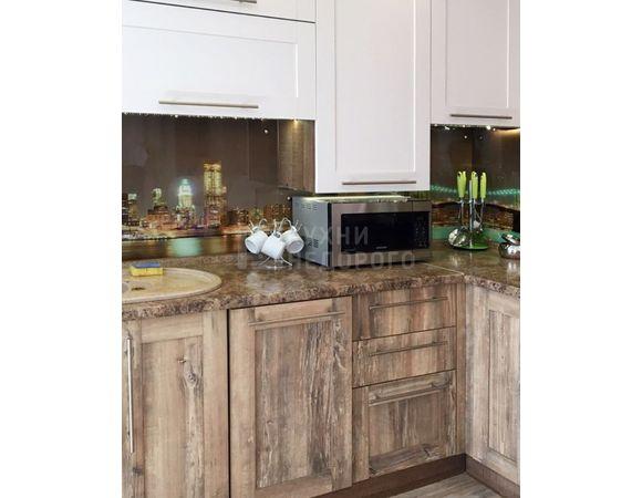 Кухня Кето - фото 5