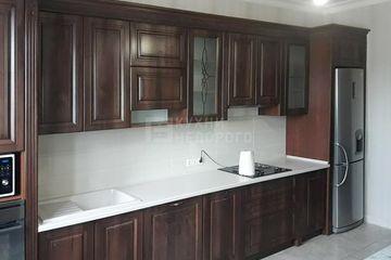 Кухня Митра