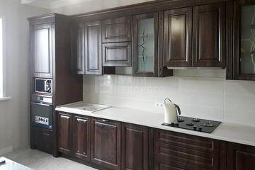 Кухня Митра - фото 2