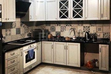 Кухня Рамонда