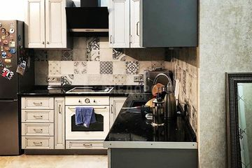 Кухня Рамонда - фото 2