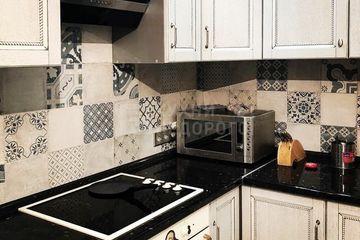 Кухня Рамонда - фото 4