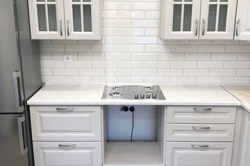 Кухня Юна - фото 2