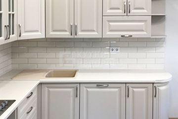 Кухня Юна - фото 3