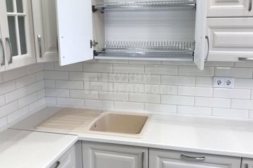 Кухня Юна - фото 4