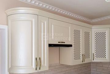 Кухня Перс - фото 2