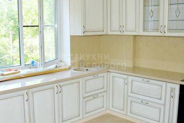 Кухня Хесса - фото 2