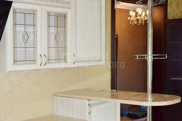 Кухня Хесса - фото 3