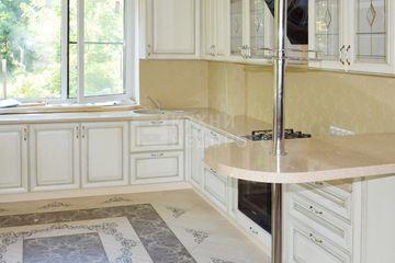 Кухня Хесса - фото 4