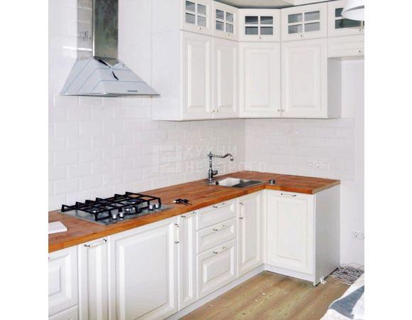 Кухня Энио - фото 2