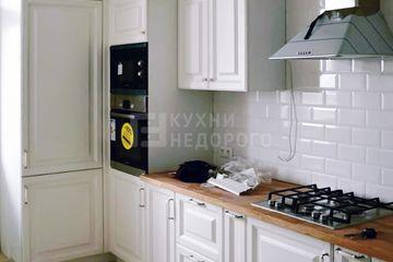 Кухня Энио - фото 3
