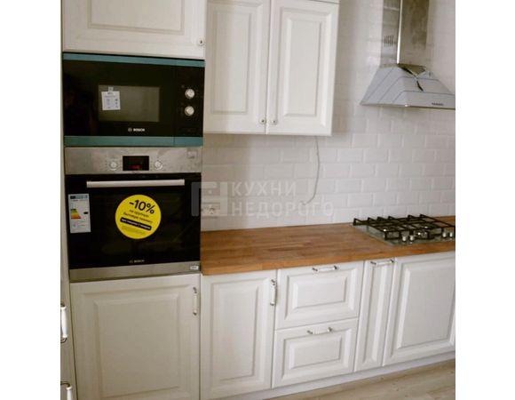 Кухня Энио - фото 4