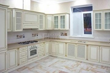 Кухня Геркулес