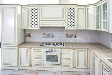 Кухня Геркулес - фото 2