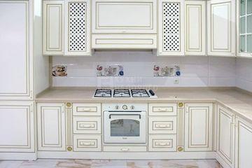 Кухня Геркулес - фото 3