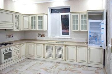 Кухня Геркулес - фото 4