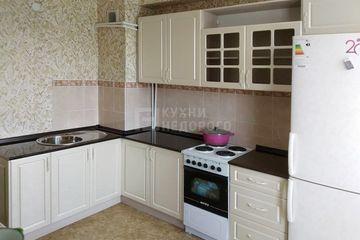 Кухня Анатолий