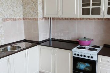 Кухня Анатолий - фото 2