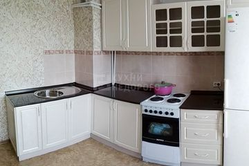 Кухня Анатолий - фото 3