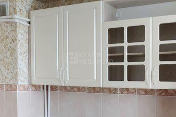 Кухня Анатолий - фото 4