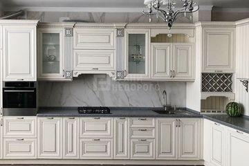 Кухня Тауэр - фото 2