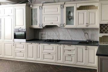 Кухня Тауэр - фото 3