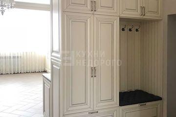 Кухня Тауэр - фото 4