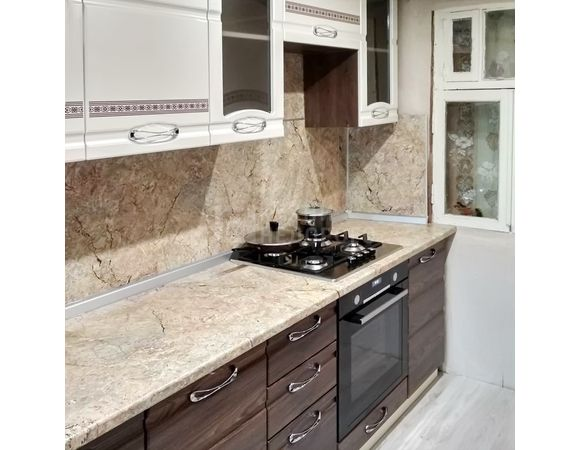 Кухня Исида - фото 2