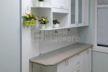 Кухня Миррис - фото 2