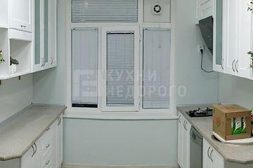 Кухня Миррис - фото 3
