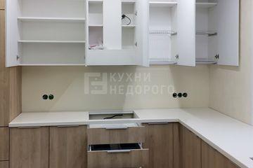 Кухня Пихта - фото 3