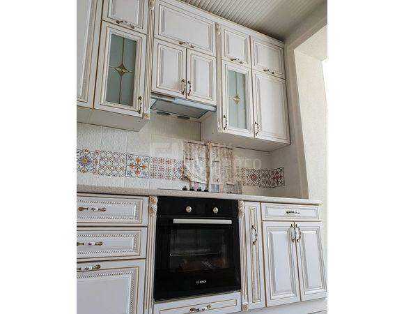 Кухня Фавн - фото 2
