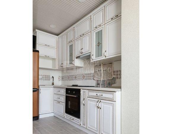 Кухня Фавн - фото 3