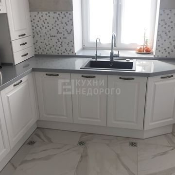 Кухня Нарцисс - фото 2
