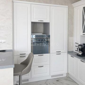 Кухня Нарцисс - фото 3
