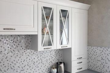 Кухня Нарцисс - фото 4