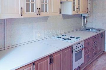 Кухня Нона - фото 2
