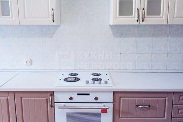 Кухня Нона