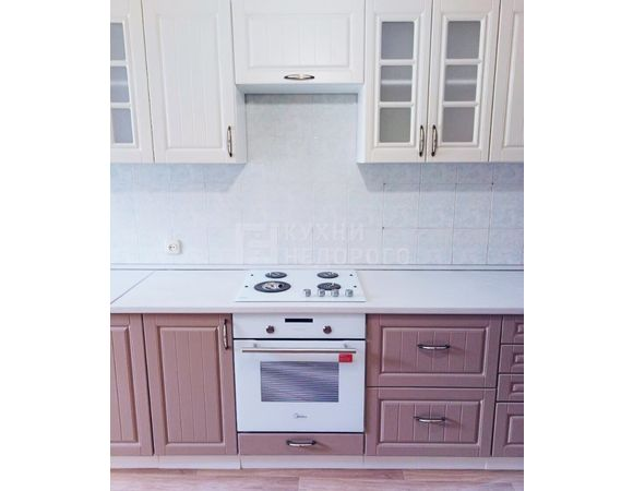 Кухня Нона - фото 3