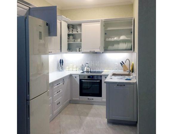 Кухня Рексия - фото 2
