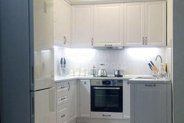 Кухня Рексия - фото 3